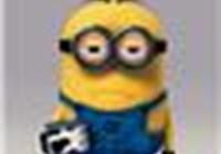MDL128 avatar