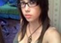 AlmaLlama6 avatar