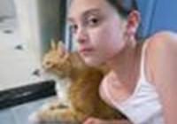 missy_cat