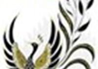 birdlover101