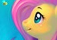 Derpy_Derp_Derp22 avatar