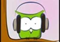 OwlCityGhostAdventuresSmosh
