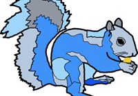 Shegedebeh avatar