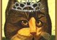 GCHLoki avatar