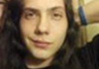 jomodospike avatar