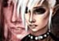 Ray--Ray avatar