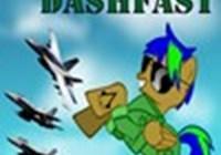 DashFast1