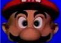 Mario_head