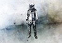 AstronautMikeDexter