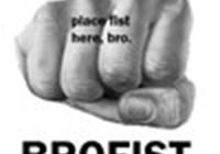 BroBro28