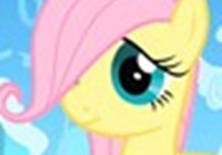 Fluttershy-Williams