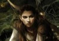 lonlia avatar