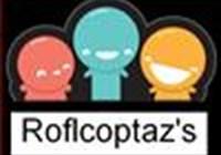 roflcoptaz
