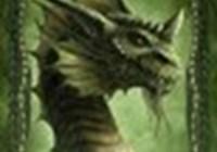 BronyNo.1 avatar