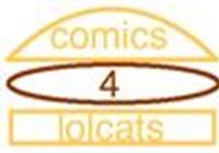 comics4lolcats