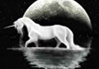 unicorness