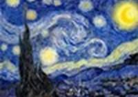 bluecloud9