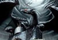 blackdragn18