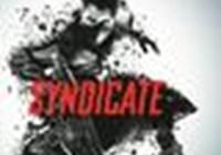 SyndicateN