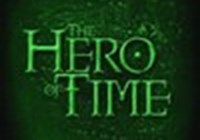 The_Her0_0f_time