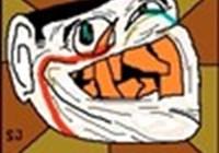 DarkClaw89 avatar