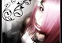 razor_slit_rose