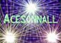 Acesonnall