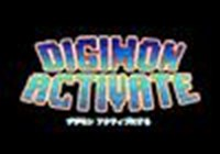 DigimonActivate