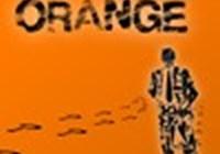 Mr.Orage
