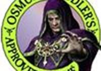 artbargra avatar