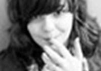 D_Stormborn avatar