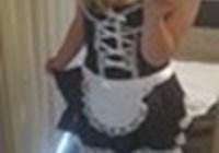 Jashynyst avatar