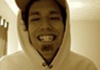 eHo7487 avatar