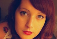 pennylane333 avatar