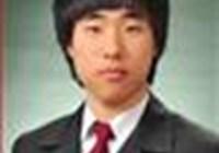 KimSeonghyun