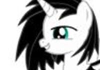 BlashyrkhDash avatar