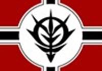 RedCometCustom