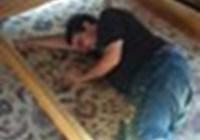 Bernard245 avatar