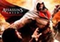 Ezio_Auditore_da_Firenze