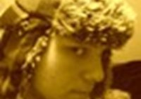screaminhero avatar