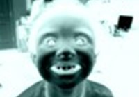 franky2 avatar