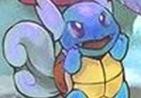mellocakes avatar