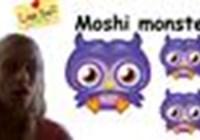 owl_lover123