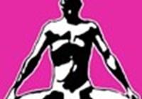 yogipunk