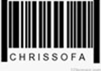 chrissofa