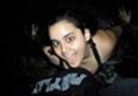 birdie1424 avatar