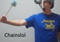 Chainslol