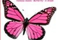 butterflygirl777