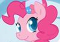 PinkiePie1 avatar