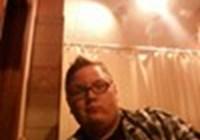 tehhouser avatar
